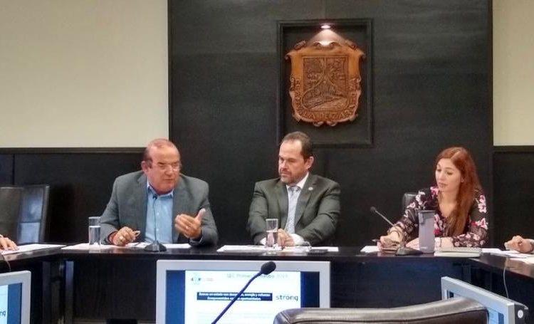 Cancelación de fracking en Coahuila pone en riesgo 30 mil empleos