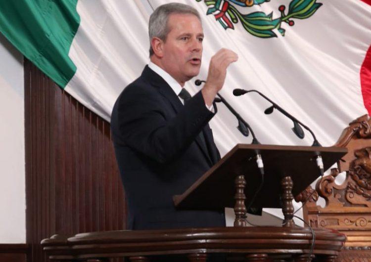 PAN en Coahuila pide resolver caso Ficrea; Tribunal local busca castigo