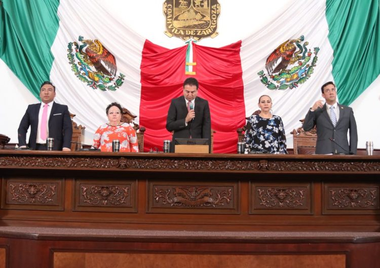 El Congreso de Coahuila reduce el periodo electoral; se ahorrarán hasta 2 mdp