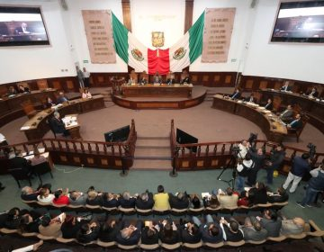 Políticos de Coahuila podrán buscar reelección sin separarse del cargo