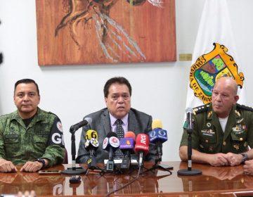 Reporta Fiscalía de Coahuila siete casos de secuestro en lo que va del año