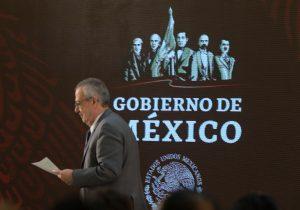 Urzúa no es el primero: Gobierno de AMLO registra renuncias en apenas 7 meses