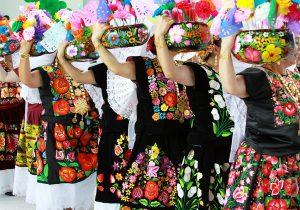 Los mejores festivales veraniegos del mundo
