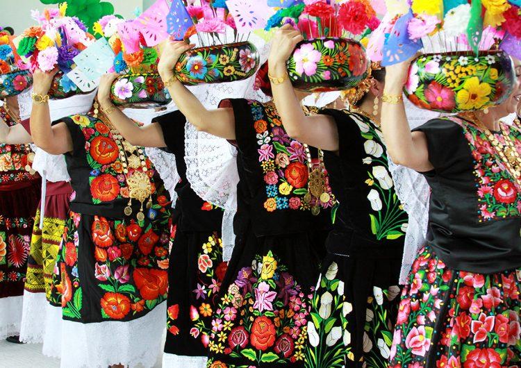 mejores-festivales-veraniegos-mundo