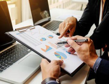Opinión | Industria 4.0: la evolución de los negocios en el mundo.