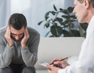 No habrá suficiente recurso para atender la salud mental en Aguascalientes