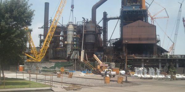Coahuila sigue siendo atractivo para inversiones: secretario de Economía