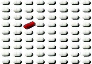¿Medicinas marca patito? Un libro pone al descubierto el negocio de los medicamentos genéricos