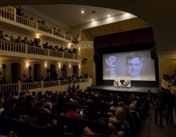 Ecos del GIFF: Inclusión, denuncia, realidad virtual y… más cine, ¡por favor!