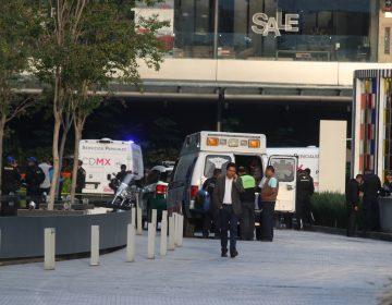 """""""Fue una acción directa"""": Lo que sabemos de los dos israelíes asesinados en la Plaza Artz Pedregal"""