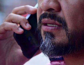 Frustra Policía Municipal de Aguascalientes 118 llamadas de extorsión en 2019