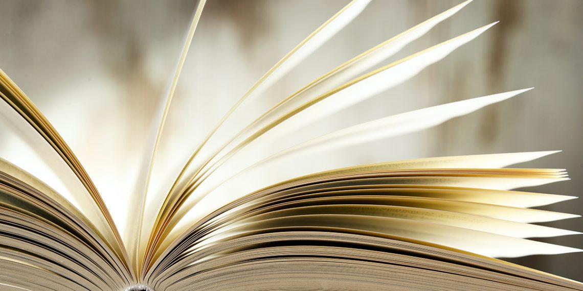 libros-martin-aguilar-camin-lucia-berlin