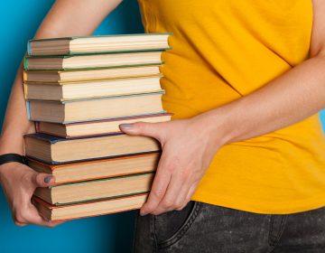 ¿Buscas un nuevo libro? Te recomendamos a Don Winslow, Brian Welch, Georges Bernanos…