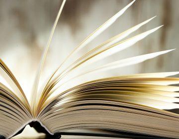 Recomendaciones de lectura: George R. R. Martin, Aguilar Camín, Lucia Berlin…