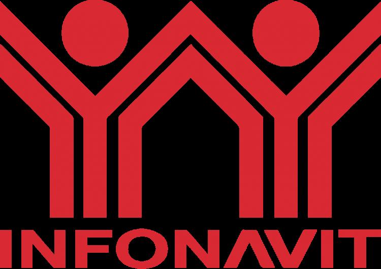 Cinco funcionarios de Coahuila son procesados por fraude en el Infonavit