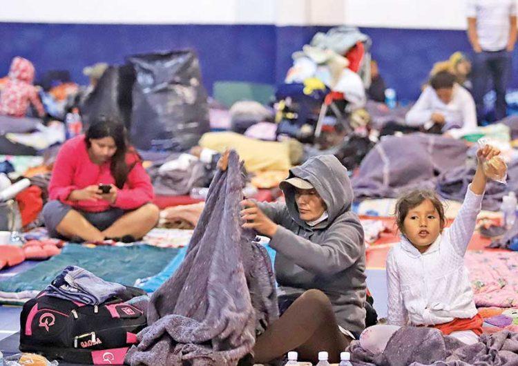 migrantes puebla