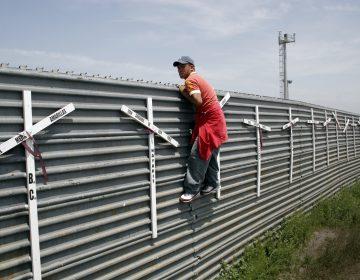 Coahuila en vilo ante redadas de migrantes en Estados Unidos