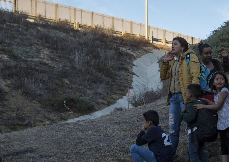 niños-migrantes-refugiados-México