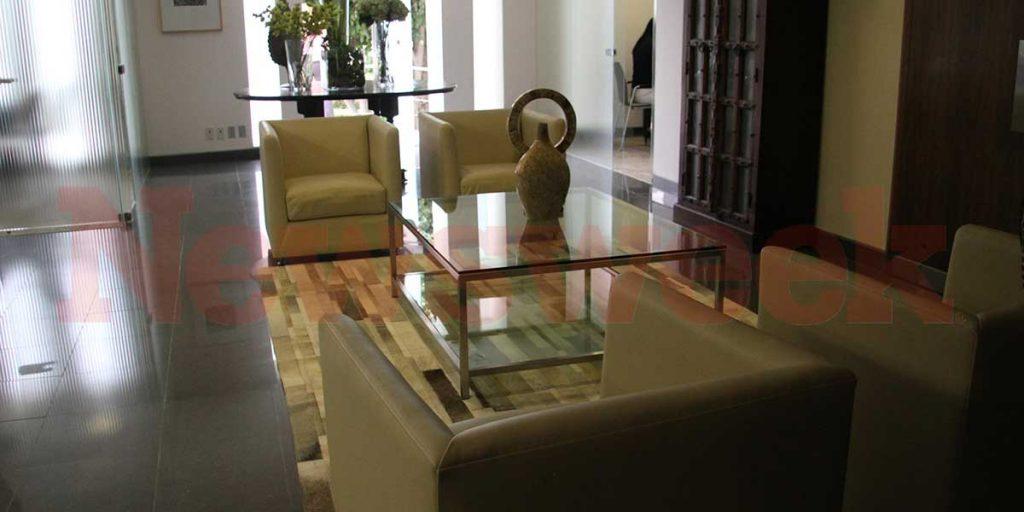 NW-interiores-oficinas-casa-puebla-36001