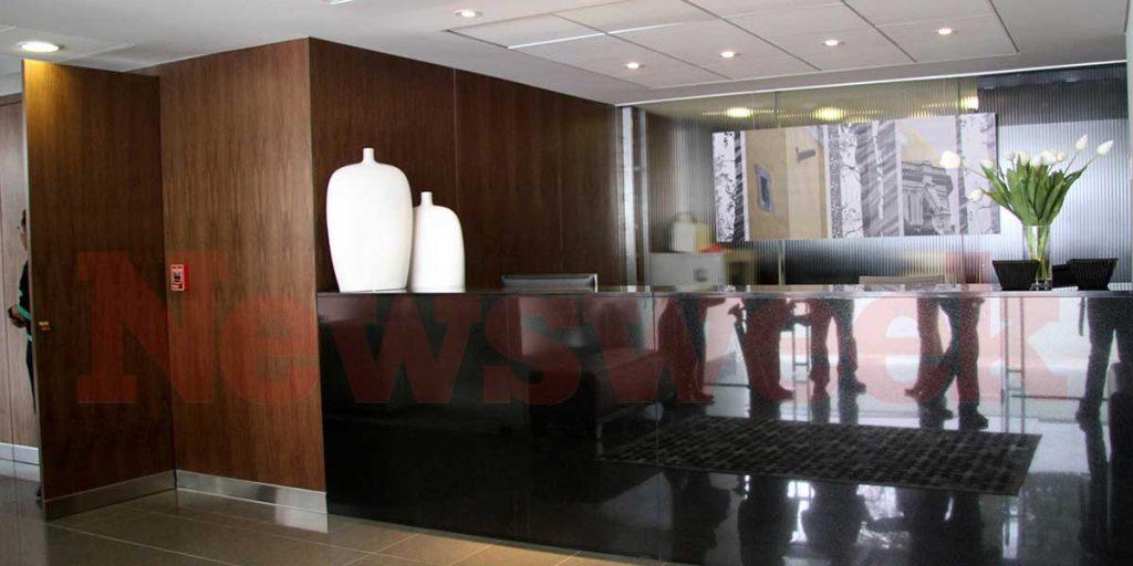 NW-interiores-oficinas-casa-puebla-36004