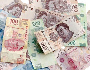 Coahuila, segundo lugar en opacidad por el ejercicio de recursos federales: ASF