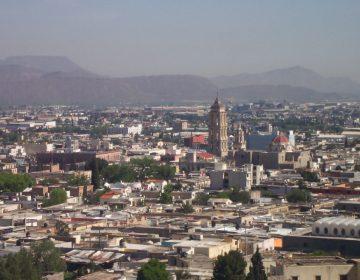Fitch Ratings mantiene calificación positiva de Coahuila
