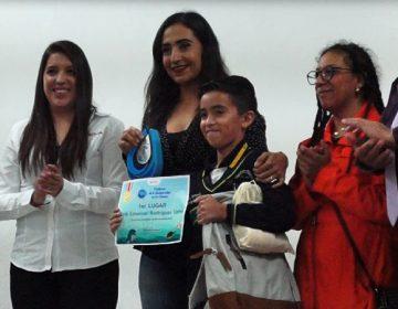 Participarán niños Aguascalentenses en competencia ambiental nacional