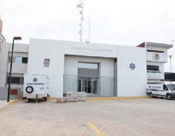 Se suicida interno del CERESO Aguascalientes; van tres en el año