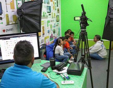 Visitará unidad móvil del IFETEL la Feria de los Chicahuales