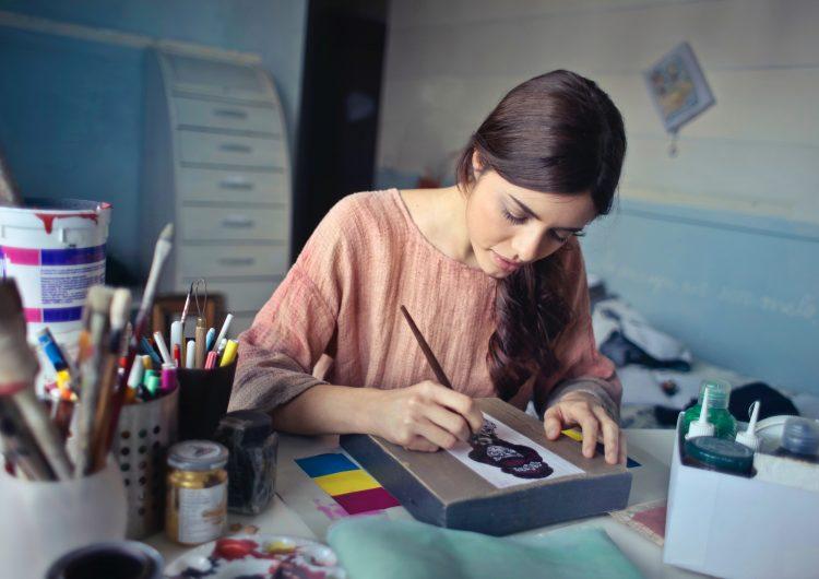 Tijuana In Mind abre convocatoria para artistas locales