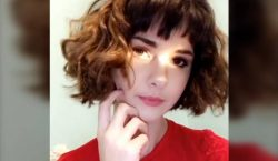 """Joven mata a """"influencer"""" de 17 años y luego publica…"""