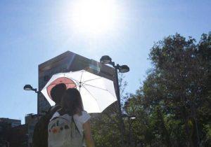 Advierte catedrático de la Udlap que temperatura del planeta aumentará 5 grados a final de siglo
