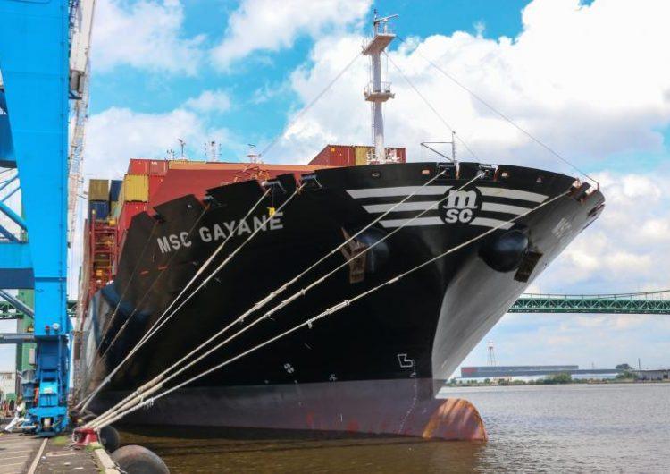 millones-dolares-cocaina-barco-jp-morgan