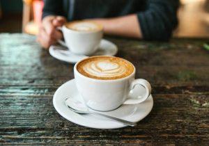 ¿Debes dejar el café para reducir el riesgo de tener cáncer?