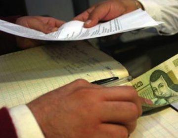 4 de cada 10 empresarios poblanos han incurrido en actos de corrupción