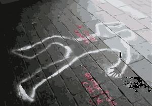 Asesinan a una pareja en su domicilio en Torreón