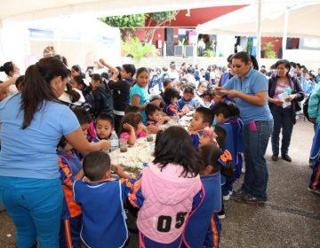 A la vuelta de la esquina la Expo Agua 2019; conoce las actividades