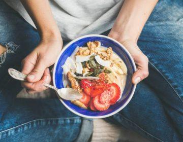 Cuántas calorías se deben quitar de la dieta para disminuir el riesgo de enfermedad cardiaca