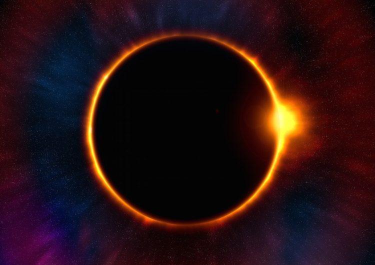 Dónde ver el eclipse total de sol del 2019