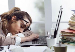 43% de mexicanos sufre estrés laboral: Ibero