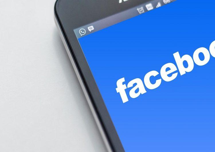 Facebook y YouTube van contra los falsos tratamientos de salud y recomendaciones peligrosas