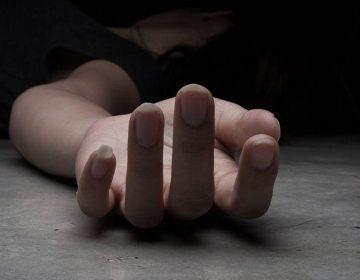 Durante los tres primeros meses de 2019, Puebla reporta 40 casos de muertes violentas de mujeres