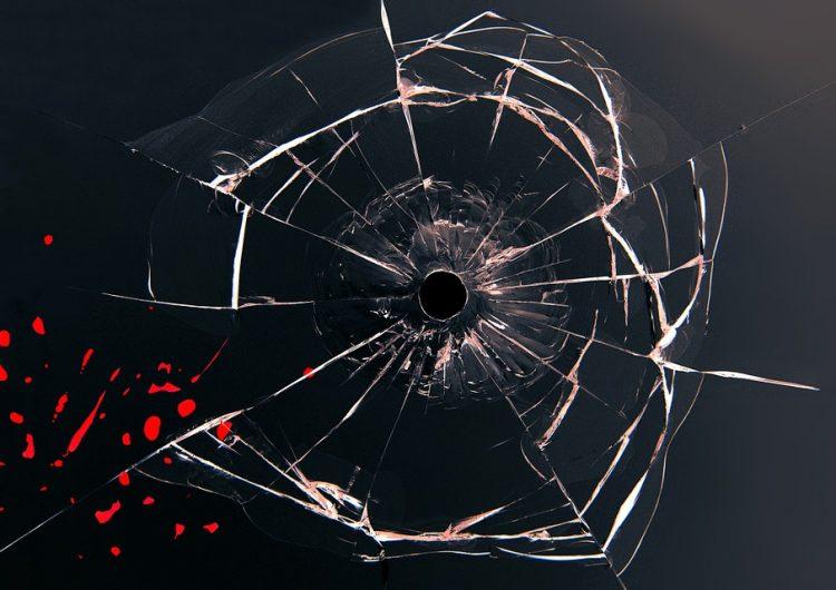 Amenazas, el delito que más ha crecido en cuatro años en Guanajuato