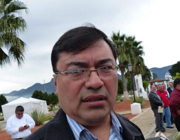 Auditoría de Coahuila va contra extitular del TSJE por caso Ficrea