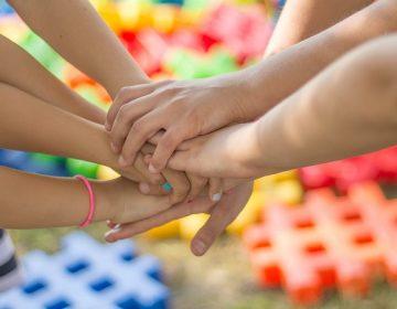 Opinión | Niñas, niños y jóvenes INTERPELANTES