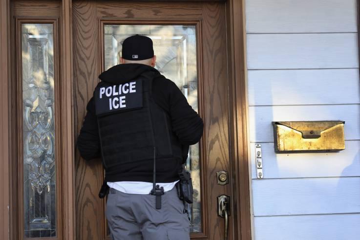 familias-separadas-redadas-eu-ice
