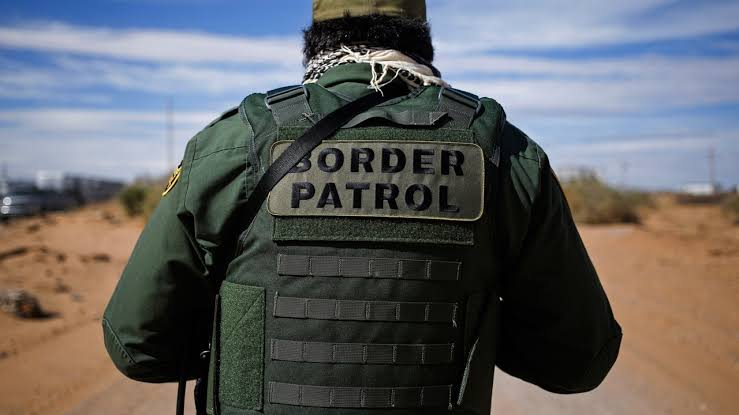 Detienen a 12 ciudadanos rusos que intentaban llegar a EU por Coahuila