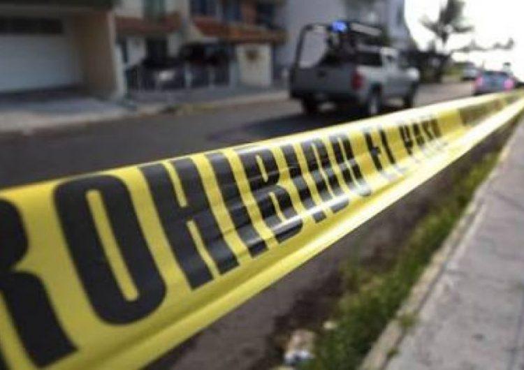 """Arzobispo poblano pide """"acciones inmediatas"""" en seguridad"""