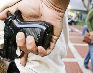 Aumenta percepción de inseguridad en Puebla
