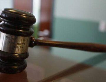 Una ciudad italiana impondrá multas por blasfemar o decir maldiciones en público